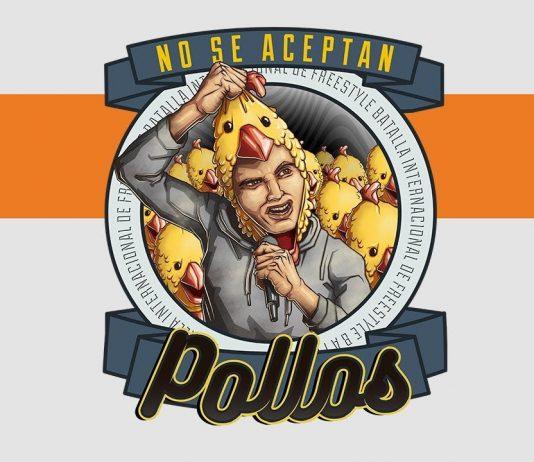 No Se Aceptan Pollos